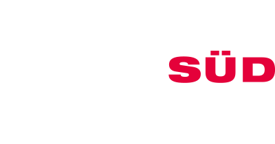 Messebau Süd Logo